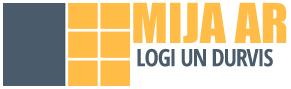 Mija Logi